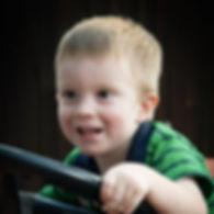 #cute #boy#familyphotoshoot #goimagephot