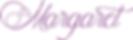 Logo Margaret