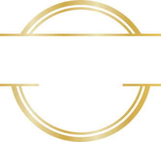 Inkredible Parlour, Tattoo Studio, Tattoo Parlour, tattoo perth