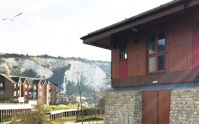 Railway Land TrustContact Page_edited.jpg