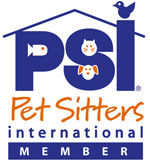 psi_member_logo_150pxl.jpg