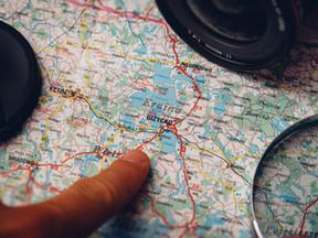 4 ways Analytics can Transform your Logistics Business