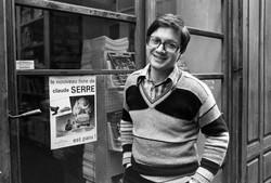 Jacques Glénat, éditeur, 1979.