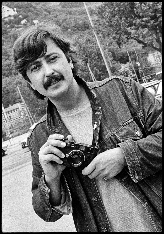 Roberto Neumiller, 1981