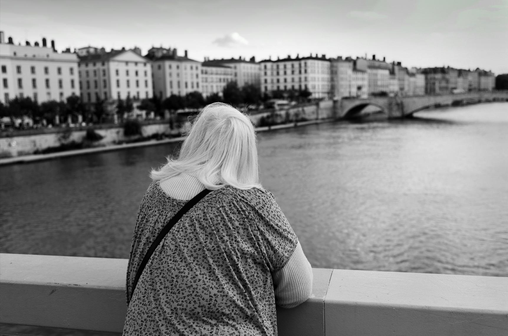 Lyon, 2014.