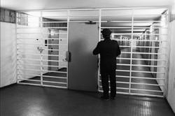 Maison d'arrêt, Varces, 1979