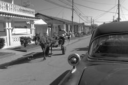 Vinales, Cuba 2015