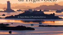Quyen, un photographe breton atypique !