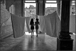 Cuba, La Havane 2015