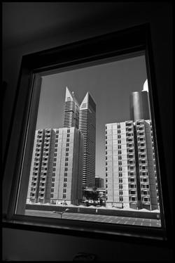Dubaï, 2019.