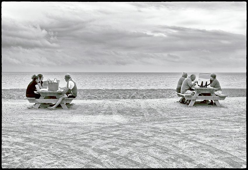 Noirmoutier-en-l'Ile, France 2016