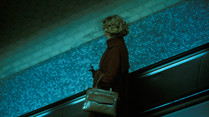 « Non, ma fille, tu ne seras pas photographe » : rencontre avec Dolorès Marat