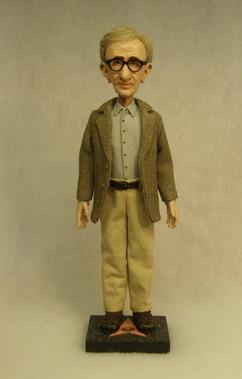 Woody Allen 2.jpg