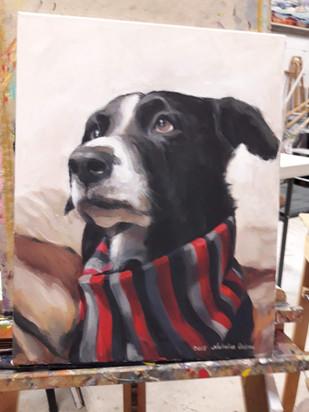 Pet Portrait - Custom Order for Marie.jpg