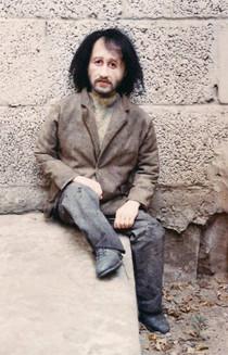 Portrait Doll- Homeless.jpg