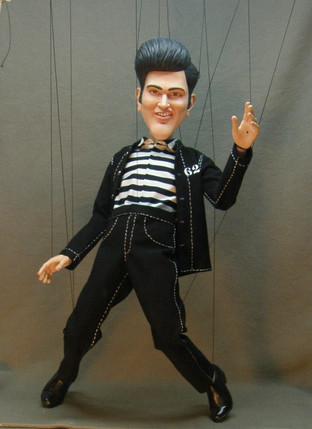 Elvis Presly.jpg
