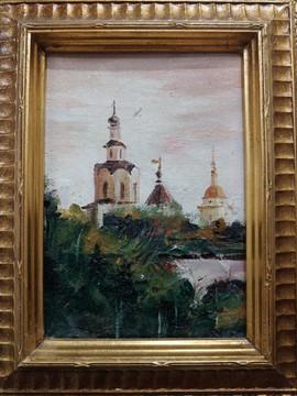 Russian View.jpg