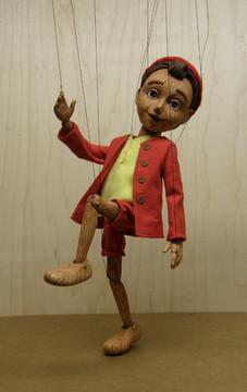Pinochio.jpg