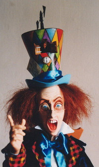 The Mad Hatter.jpg