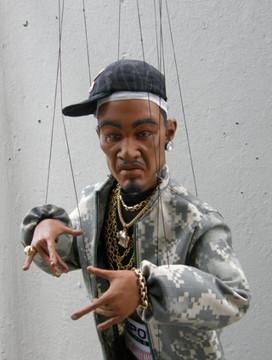 Hip Hop Rapper.jpg