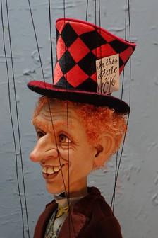 Mad Hatter 2.jpg