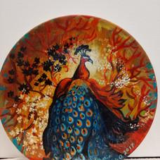 Peacock 2.jpg