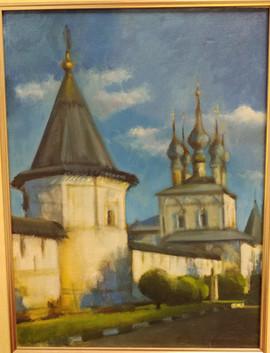 Alina Osipov - Study work.jpg