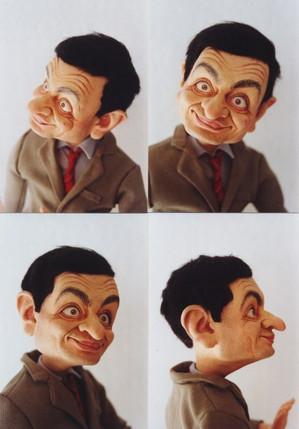 Mr.Bean 2.jpg