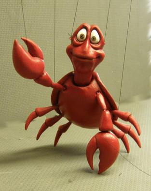 Crab- Sebastian.jpg