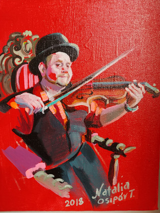 Sketch - Alex with Violin.jpg