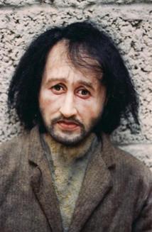 Portrait Doll- The Homeless 2.jpg