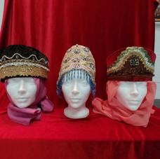 Russian Traditional garb 2.jpg
