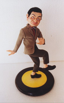 Mr.Bean.jpg