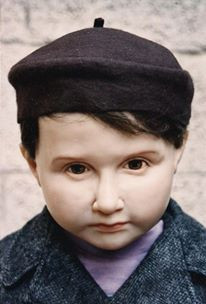 Portrait Doll - The Boy.jpg