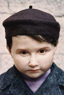 Portrait Doll - The Boy.jpg