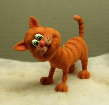 The Cat.jpg