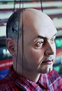 Portrait Marionette.jpg