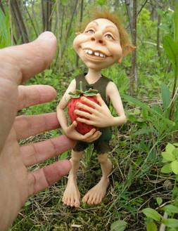 Troll with Strawberry.jpg