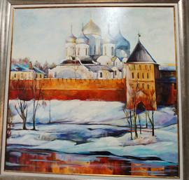 Vladimir Monastary.jpg