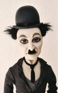Charlie Chaplin 2.jpg
