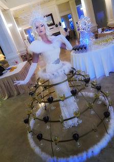 Snow Queen - Table.jpg