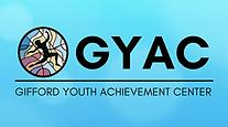 GYAC logo.png