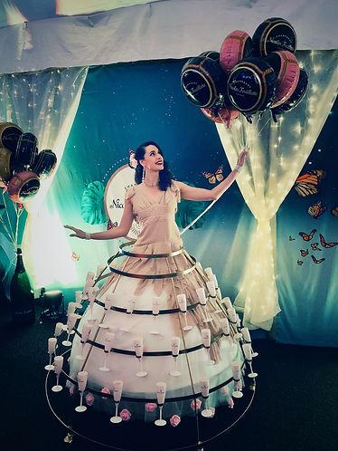 Champagne Goddess.jpg