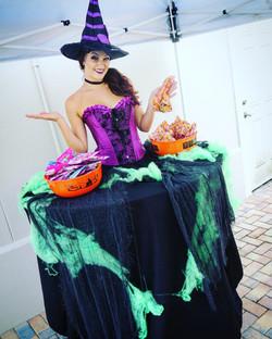 Strolling Tbl Halloween.jpg