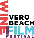 Screenshot_2021-02-10 Vero Beach Wine +