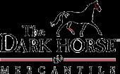 dark-horse.webp
