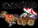 Wagon-TnP-Color-157f97055056a36_157f9829