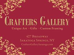 Crafters Gallery Logo (1).jpg