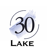 30_Lake_New_Logo_1.png