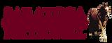 snb-logo-RGB-275x104.png